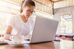Online-Geschäftsideen