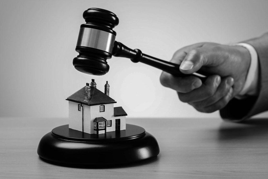 Rechtsberatung für Familien
