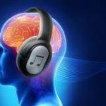 Musik beeinflusst unser Gehirn