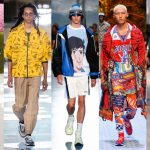 Fashion Trends Online Was ist neu