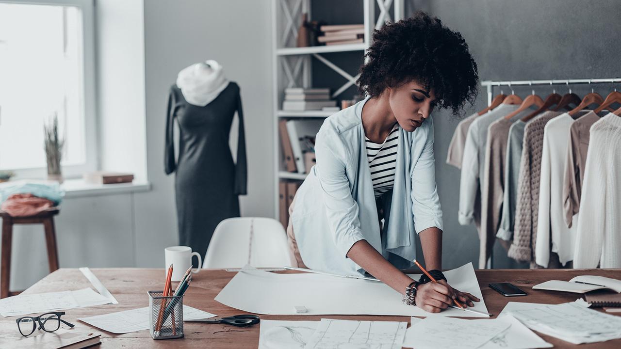 Ideen für Kleinunternehmen